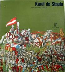Karel de Stoute