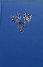 Grand Lodge 1717-1967