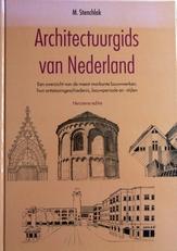 Architectuurgids van Nederland
