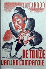 De Muze van Jan Companjie
