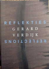 Reflekties,Reflections