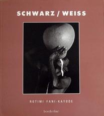 Schwartz / Weiss