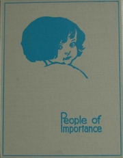 People of Importance