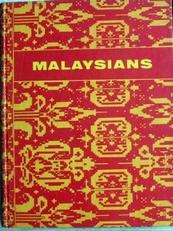 Malaysians