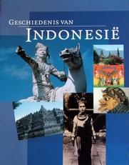 Geschiedenis van Indonesie.