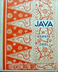 Java deel I en deel II