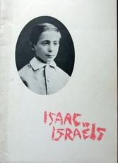 Isaac Israels.