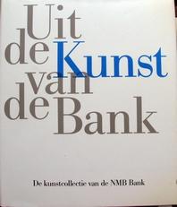 Uit de Kunst van de Bank.