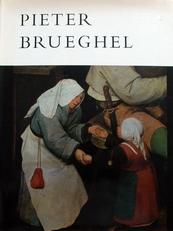 Pieter Brueghel.