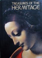 Treasures of the Hermitage.