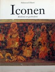 Iconen,betekenis en geschiedenis.