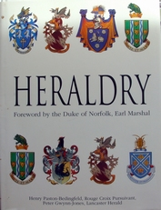 Heraldry.