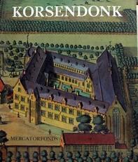 Korsendonk.