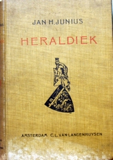 Heraldiek