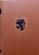 Vlaanderen door de eeuwen heen.