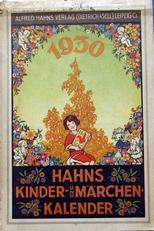 Hahns Kinder-und Marchen-Kalender.