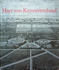 Hart van Kennermerland