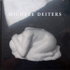 Michele Deiters.