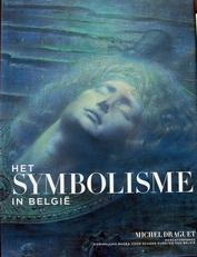 Het symbolisme in Belgie.