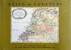 Reise- en Zak-Atlas