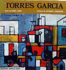 Torres Garcia.