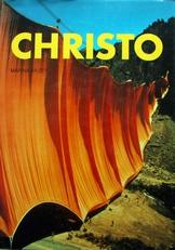 Christo.