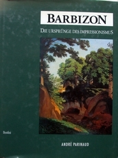 Barbizon,