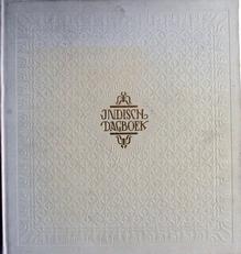 Indisch Dagboek