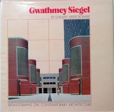 Gwathmey Siegel.