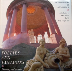Follies and Fantasies,(Germany and Austria).