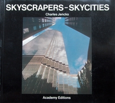 Skyscrapers-skycities.