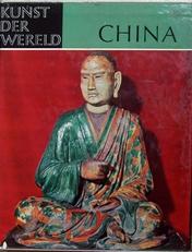 China, (kunst der wereld).