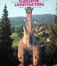 Fantastic Architecture.
