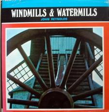 Windmills & Watermills.