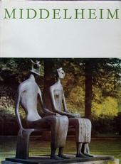 Middelheim,1971.