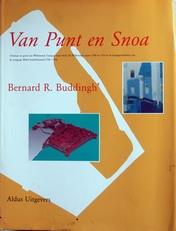 Van Punt en Snoa,ontstaan en groei van Willemstad Curacao