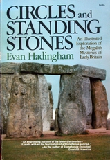 Circles and Standing Stones.
