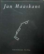 Jan Maaskant.