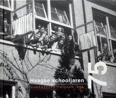 Haagse schooljaren VCL  1929 -2004.