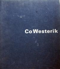 Co Westerik,Schilderijen / paintings.