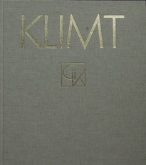 Gustav Klimt ,leven en werk.
