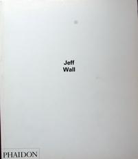 Jeff Wall.