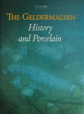 The Geldermalsen,History and Porcelain