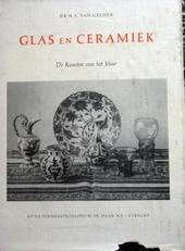 Glas en Ceramiek