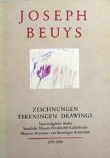 Joseph Beuys,Zeichnungen,tekeningen,drawings.