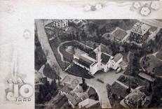 V.A.R.A. 10 jaar. 1936