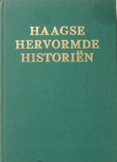 Haagse hervormde historien.