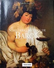 Schilderkunst van de Barok.Perioden en Stijlen.