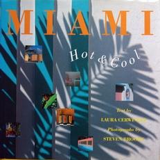Miami Hot & Cool.