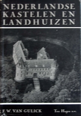 Nederlandse Kastelen en Landhuizen